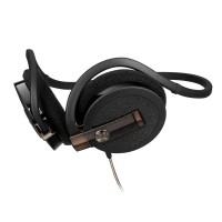 Sennheiser PMX 95 قیمت خرید فروش هدفون سنایزر