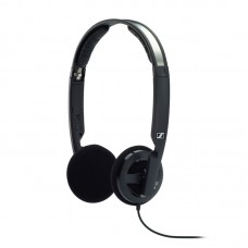 Sennheiser PX 100-II قیمت خرید فروش هدفون سنهایزر
