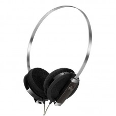 Sennheiser PX 95 قیمت خرید فروش هدفون سنهایزر