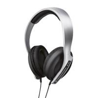 Sennheiser HD 203 قیمت خرید فروش هدفون استودیو مانیتورینگ سنهایزر