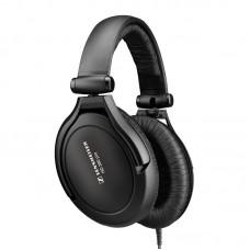 Sennheiser HD 380 Pro قیمت خرید فروش هدفون استودیو مانیتورینگ سنهایزر