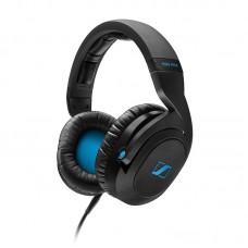 Sennheiser HD6 MIX قیمت خرید و فروش هدفون استودیو مانیتورینگ سنهایزر