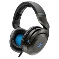 Sennheiser HD7 DJ قیمت خرید و فروش هدفون سنهایزر