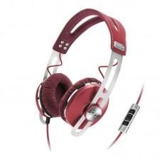 Sennheiser MOMENTUM On Ear Red قیمت خرید فروش هدفون سنهایزر مومنتوم