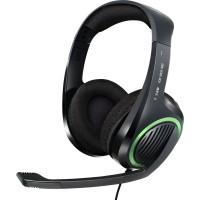 Sennheiser X 320 قیمت خرید و فروش هدفون گیمینگ و بازی سنهایزر
