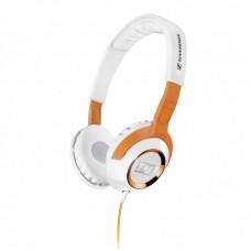 Sennheiser HD 229 White قیمت خرید و فروش هدفون سنهایزر