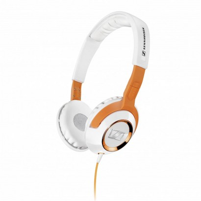 Sennheiser HD 229 White هدفون