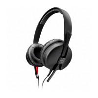 Sennheiser HD 25-SP II قیمت خرید فروش هدفون دی جی سنهایزر