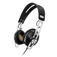 Sennheiser MOMENTUM On-Ear G Black (M2) قیمت خرید فروش هدفون سنهایزر مومنتوم