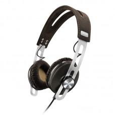 Sennheiser MOMENTUM On-Ear G Brown (M2) قیمت خرید فروش هدفون سنهایزر مومنتوم