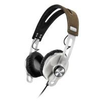 Sennheiser MOMENTUM On-Ear G Silver (M2) قیمت خرید فروش هدفون سنهایزر مومنتوم
