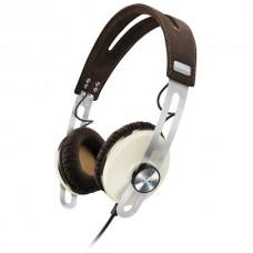 Sennheiser MOMENTUM On-Ear G Ivory (M2) قیمت خرید فروش هدفون سنهایزر مومنتوم