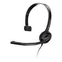 Sennheiser PC 21-II قیمت خرید و فروش هدست سنهایزر