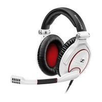 Sennheiser G4ME ZERO White  قیمت خرید و فروش هدفون - هدست گیمینگ سنهایزر