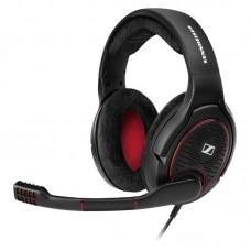 Sennheiser G4ME ONE Black  قیمت خرید و فروش هدفون - هدست گیمینگ سنهایزر