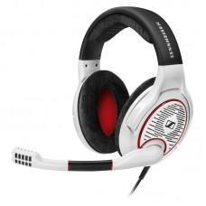 Sennheiser G4ME ONE White قیمت خرید و فروش هدفون - هدست گیمینگ سنهایزر