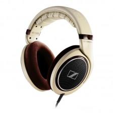 Sennheiser HD 598 قیمت خرید فروش هدفون سنهایزر
