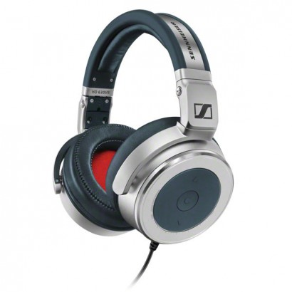 Sennheiser HD 630VB هدفون