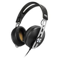 Sennheiser MOMENTUM G Black (M2) قیمت خرید فروش هدفون مومنتوم سنهایزر