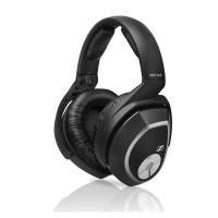Sennheiser HDR 165 قیمت خرید فروش هدفون وایرلس بی سیم سنهایزر