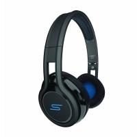SMS Audio STREET by 50 On-Ear Black قیمت خرید فروش هدفون اس ام اس