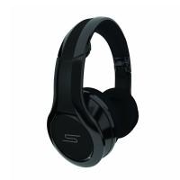 SMS Audio STREET by 50 Pro DJ Black قیمت خرید فروش هدفون اس ام اس