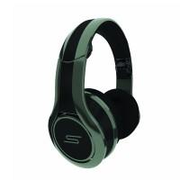 SMS Audio STREET by 50 Pro DJ Grey قیمت خرید فروش هدفون اس ام اس