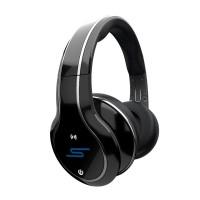 SMS Audio SYNC by 50 Over Ear Wireless Black قیمت خرید فروش هدفون اس ام اس