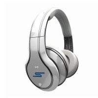 SMS Audio SYNC by 50 Over Ear Wireless White قیمت خرید فروش هدفون اس ام اس