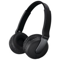 Sony DR-BTN200 Black قیمت خرید فروش هدفون بلوتوث بی سیم سونی