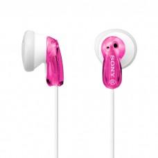 Sony MDR-E9LP Pink قیمت خرید فروش هدفون سونی