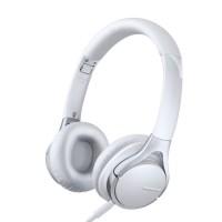 Sony MDR-10R White قیمت خرید فروش هدفون سونی