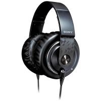 Sony MDR-XB1000 Black قیمت خرید فروش هدفون سونی