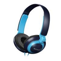 Sony MDR-XB200 Blue قیمت خرید فروش هدفون سونی
