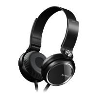 Sony MDR-XB400 Black قیمت خرید فروش هدفون گیمینگ و بازی سونی