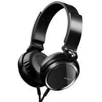 Sony MDR-XB600 Black قیمت خرید فروش هدفون گیمینگ و بازی سونی