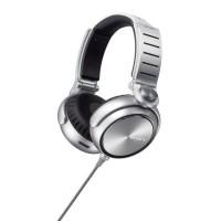 Sony MDR-XB920 Silver Black قیمت خرید فروش هدفون گیمینگ و بازی سونی