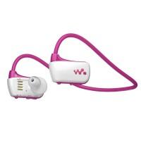 SONY NWZ-W273 PINK قیمت خرید فروش ایرفون ورزشی سونی