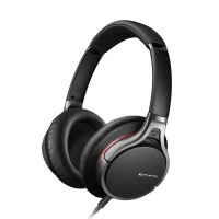 Sony MDR-10RNC Black قیمت خرید فروش هدفون سونی