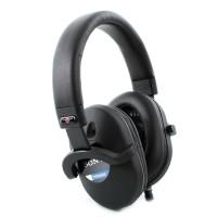 Sony MDR7520 Black قیمت خرید فروش هدفون استودیو مانیتورینگ سونی