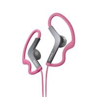 Sony MDR-AS200 Pink قیمت خرید فروش ایرفون ورزشی سونی