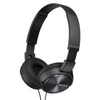 Sony MDR-ZX310AP/L Black قیمت خرید فروش هدفون سونی