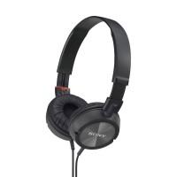 Sony MDR-ZX300IP Black قیمت خرید فروش هدفون سونی