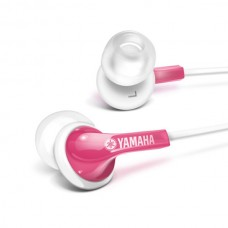Yamaha EPH-20 Pants Pink قیمت خرید فروش هدفون یاماها
