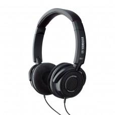 Yamaha HPH-200 Black قیمت خرید فروش هدفون یاماها