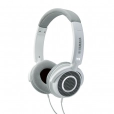 Yamaha HPH-200 White قیمت خرید فروش هدفون یاماها