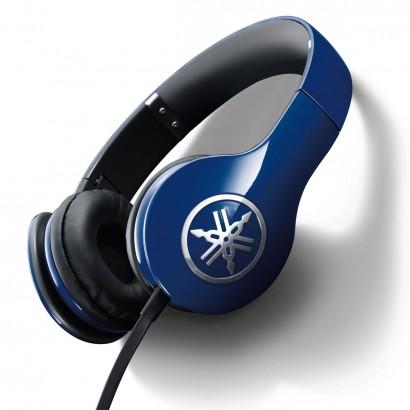 Yamaha HPH-PRO300 Blue هدفون