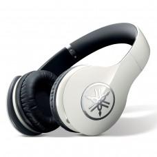 Yamaha HPH-PRO400 White قیمت خرید فروش هدفون یاماها