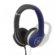 Yamaha HPH-PRO500 Blue قیمت خرید فروش هدفون یاماها
