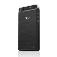 FiiO E18 قیمت خرید فروش پری آمپ